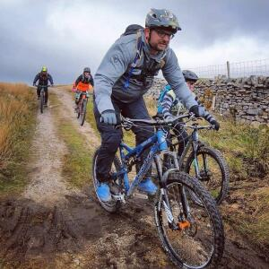 Dream Bike Competition 5 star review on 10th April 2021
