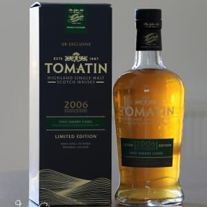 The Really Good Whisky Company 5 star review on 2nd December 2020