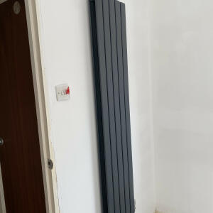 Trade Radiators 5 star review on 12th March 2021