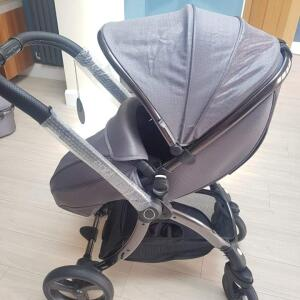 Direct 4 Baby Limited 5 star review on 1st July 2021
