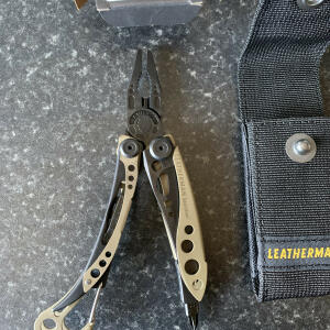Multi-tool-store.co.uk 5 star review on 31st March 2020