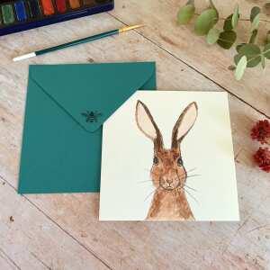 Colour Envelopes 5 star review on 15th June 2021
