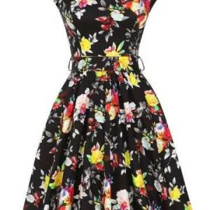 Lady Vintage Ltd 5 star review on 26th July 2021