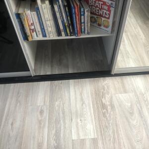Thetford Carpet Warehouse 5 star review on 25th June 2019