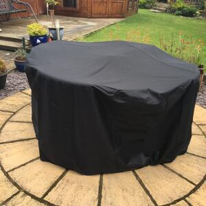 GardenFurnitureCovers.com 5 star review on 11th September 2020
