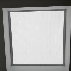 Skylightblinds Direct 5 star review on 25th February 2020