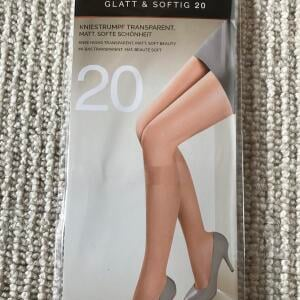 UK Tights 5 star review on 24th September 2019