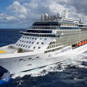 Cruise118.com 5 star review on 24th August 2021