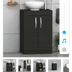 Royal Bathrooms 5 star review on 21st January 2021