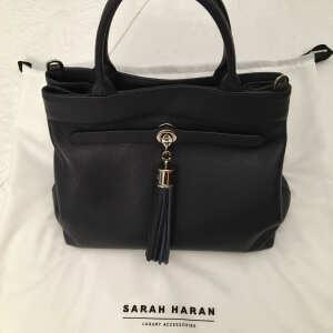 Sarah Haran 5 star review on 22nd November 2020