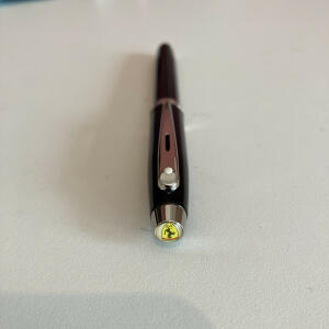 The Hamilton Pen Company 5 star review on 9th July 2021