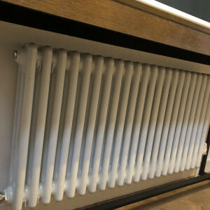 Trade Radiators 5 star review on 11th November 2019