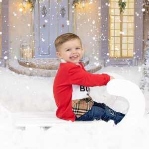 Designer Childrenswear 5 star review on 26th November 2020