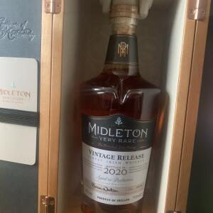 The Whisky World 5 star review on 25th February 2021
