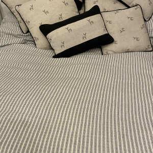 Secret Linen Store 5 star review on 14th December 2020