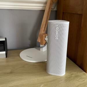 Smart Home Sounds 5 star review on 4th July 2021