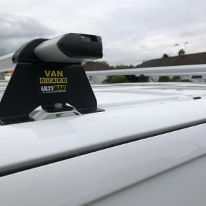 Toys 4 Vans Limited 5 star review on 10th July 2021