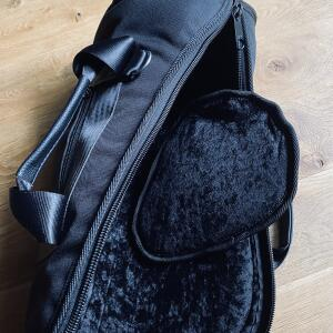 Bass Bags 5 star review on 10th September 2021