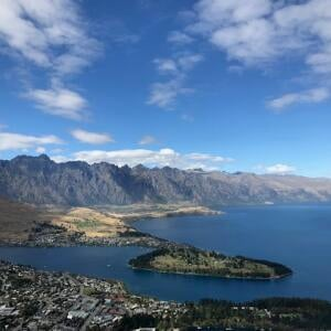 Silver Fern Holidays 5 star review on 10th April 2019