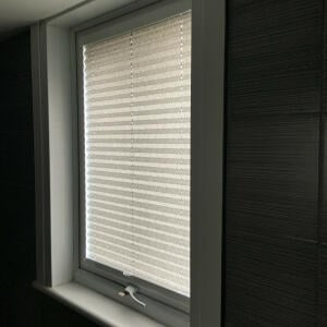 Direct Order Blinds 5 star review on 21st July 2021