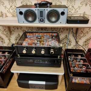 Audio Emotion Ltd 5 star review on 20th September 2021