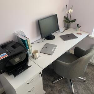 Atlantis Office LTD 5 star review on 6th June 2020