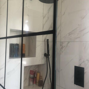 Victorian Plumbing 5 star review on 23rd May 2021