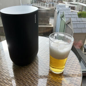 Smart Home Sounds 5 star review on 10th August 2021