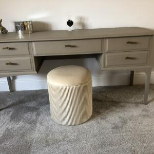 Smallhill Furniture Co. 5 star review on 14th September 2021