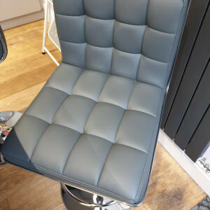 Lakeland Furniture 5 star review on 29th June 2020