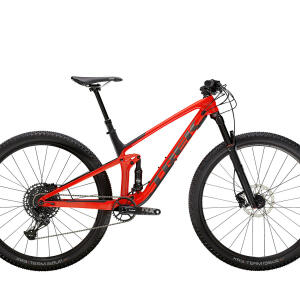 Dream Bike Competition 5 star review on 7th March 2021