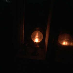 Easy Light Bulbs 5 star review on 28th February 2021