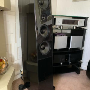 Elite Audio Ltd 5 star review on 29th February 2020