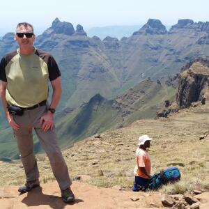 Walks in Africa 5 star review on 23rd November 2018