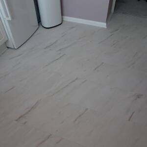 Discount Flooring Depot 5 star review on 6th November 2020