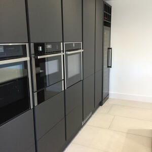 Long Eaton Appliance Company 5 star review on 3rd June 2019