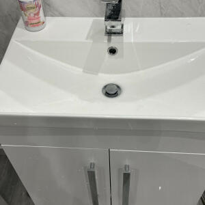 Bathroom Mountain 5 star review on 15th October 2021