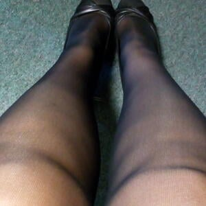 Tights Tights Tights 5 star review on 25th September 2018