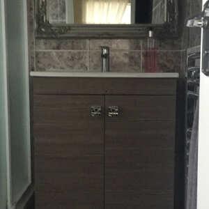 Royal Bathrooms 5 star review on 11th November 2020
