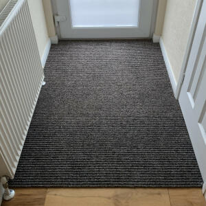 Remland Carpets 5 star review on 23rd June 2021