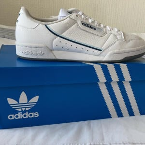 80s Casual Classics Ltd 5 star review on 19th January 2021