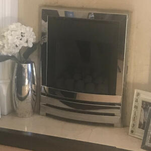 Direct Fireplaces 5 star review on 9th June 2021