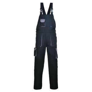 GS Workwear 5 star review on 13th April 2017