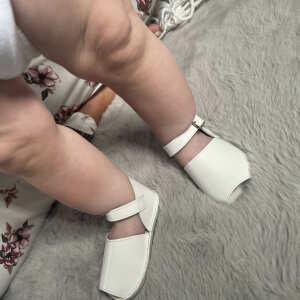 Harris's Specialist Footwear Ltd 5 star review on 8th June 2021