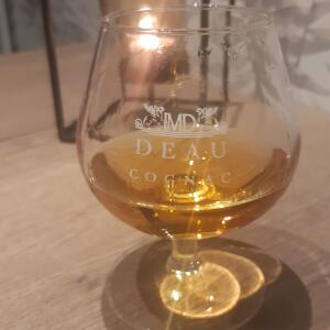 Whisky Kingdom 5 star review on 9th April 2021