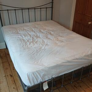 The Original Bed Company 5 star review on 11th June 2021