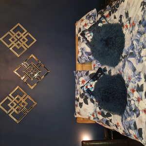 Toola Interiors 5 star review on 1st November 2019