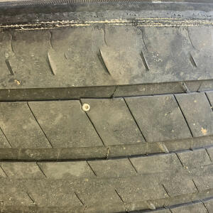 Mr Tyre 5 star review on 19th August 2020