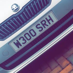 Absolute Reg 5 star review on 6th September 2020