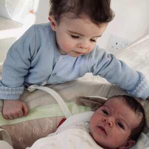 Designer Childrenswear 5 star review on 22nd August 2020